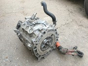 Продам мотор nissan leaf Дніпро