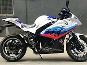 Електромотоцикл Speedex 3 кВт 60км Київ