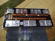 Батарея для навантажувача, транспорту, 6s1p, 100Ah, catl Лубни