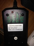 Зарядний пристрій Smart Charger 2A 48V Біла Церква