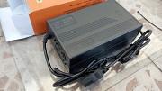 Зарядний пристрій велосипеда 36V 48V 60V 72V для li-ion Рівне