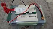 Акумулятор 48v 17Ач LI-NMC LG BMS 13S 48V 60A Рівне
