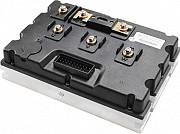Синусний контролер 72v 300A VEC300-72 GoldenMotor 32-bit для 5kW моторів Біла Церква