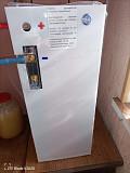 Акумуляторна батарея для сонячних електростанцій Одеса