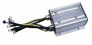 Синусний контролер для Безщіткові мотора KLS6035S, 24V-60V, 350A Біла Церква