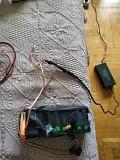 Аккумулятор 48В 6Аг зібраній з Sony Vtc6 Тернопіль