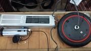 Літій-іонна акумуляторна батарея NED1004-K до електросамокату Xiaomi Mijia M365 pro Івано-Франківськ