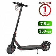 ОРИГІНАЛ Електросамокат best scooter 8.5 Бест Скутер Опт Дроп самокат Харків