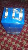 Акумулятор lifepo4, літій залізо фосфат 3.2V 25Ah. Для електровелосипед Бердянськ