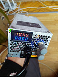 Універсальний зарядний пристрій 0-90в. 0-20 А 1600 ватт Львів