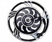 Мотор-колесо Magic Pie заднє 20 '1500Вт 48В + управління + контролер Біла Церква