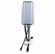 Синусний контролер для Безщіткові мотора KLS7218S, 18V-90V, 200A Біла Церква