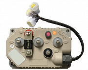 Cінусний контролер герметичний для BLDC-моторів KLS8430H, 40V-105V, 300A Біла Церква
