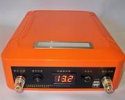 Аккумулятор LiFePO4 12v 75Ah (12в 75Ач) Миколаїв