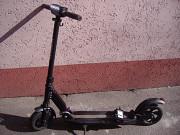 KUGOO S3 electric scooter (copy) Poltava