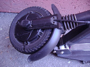 """Motor wheels for electric scooters 5.5 """", 6.5"""", 8 """", 8.5"""", 10 """" Poltava"""