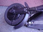 """Мотор-колеса для электросамокатов 5.5"""", 6.5"""", 8"""", 8.5"""", 10"""" Полтава"""