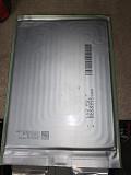 Батарея Li-Ion акумулятор модуль пакет LG 25 Ah Тернопіль