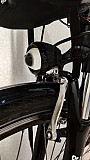 Продам фару (мото, вело, самокат, електро, 12-80в) Хмельницький