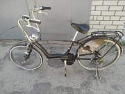Электровелосипед Panasonic Біла Церква
