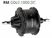 Bafang 48V1000W RM G062.1000.D оригинал, самый мощный мотор на фэтбайк Черкассы