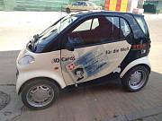 Продам Smart Fortwo електро Хмельницький