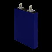 Аккумулятор LiFePO4 30Ah 3.2V (CATL) Біла Церква