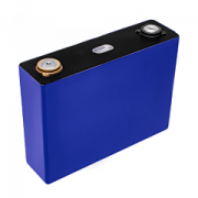 Аккумулятор LiFePO4 90Ah 3.2V (CATL) Біла Церква
