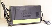 Зарядний пристрій 48V 5A 13S для Li-ion / Li-Po акумуляторів 54.6V Київ