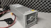 Блок живлення Emerson R48-1800 з регулюванням 30-60В (35А) і вольтметром Харків
